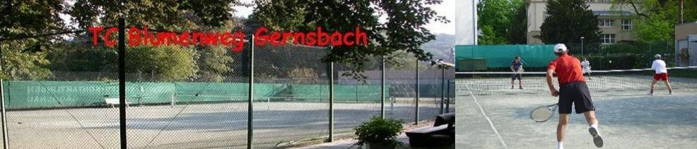Gernsbach News